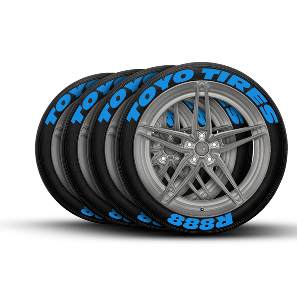 Toyo_Tires_R888_AN27_Blue_grande